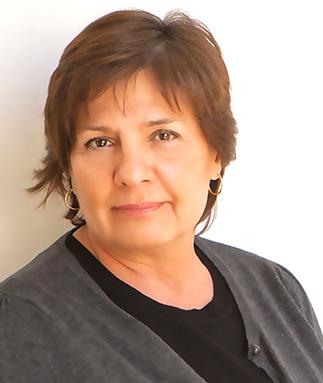 Nati García Álvarez